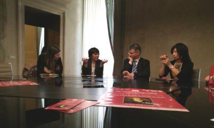 Premio Antonio Salieri conterà 230 partecipanti