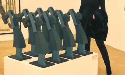 Museo Nicolis alla Casa d'arte futurista Depero