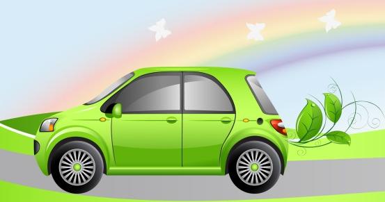 Incentivi auto per il passaggio a metano e gpl verona - Bombole metano per casa ...