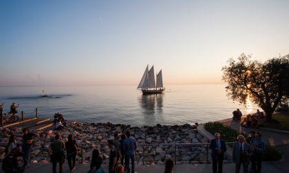 Eventi lago di Garda: ben 241 si svolgeranno a Bardolino