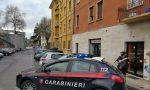 Maltrattamenti in famiglia, pregiudicato tunisino arrestato