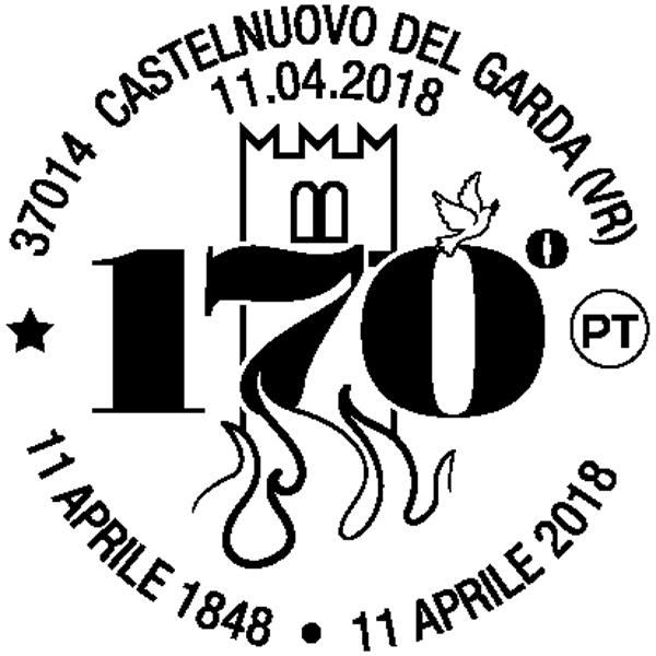 strage di Castelnuovo del Garda