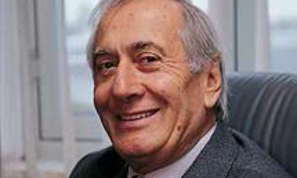 E' morto l'imprenditore Giuseppe Soffiantini