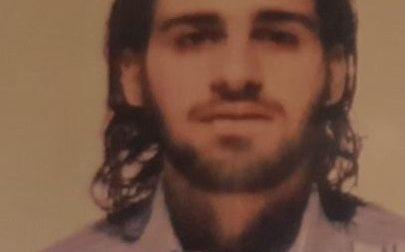Incidente mortale a Caselle la vittima è Mirko