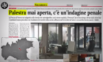 VIDEO Le Iene a Villafranca ieri in onda la puntata
