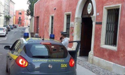 "Sfruttamento manodopera a San Bonifacio arrestato ""caporale"""