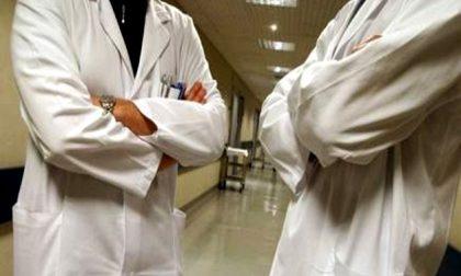 Carenza di medici a Caselle: interrogazione della minoranza