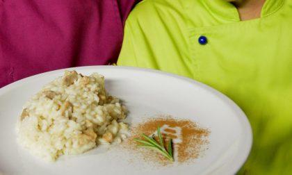 Fiera del riso di Isola della Scala un corso per risottari