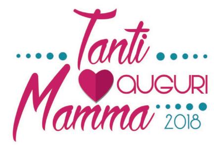 Festa Della Mamma Inviate Le Vostre Foto Verona Settegiorni