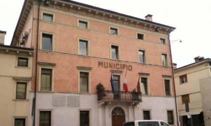 Testamento biologico Villafranca istituisce il registro comunale