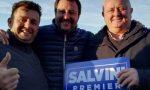 Elezioni a Toscolano, chiarimenti dal centrodestra
