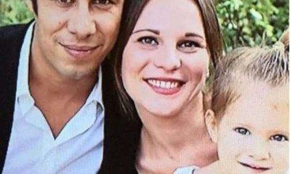 Bimba morta per otite: necessario far luce sull'accaduto