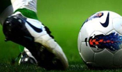 Gioca e dona a Soave il quadrangolare di calcio benefico Avis