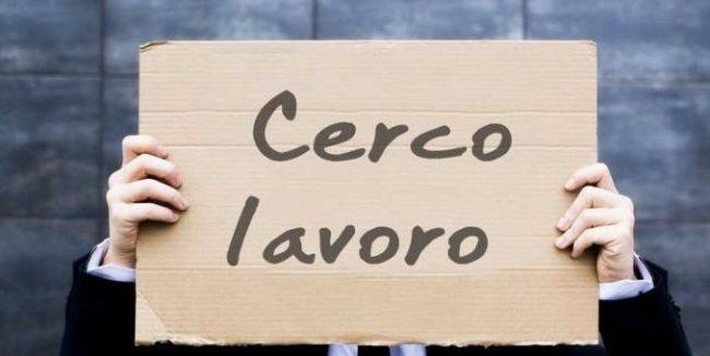 Ufficio Lavoro Legnago : Ricerca di lavoro l agenzia incontra i cittadini a legnago