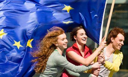 Eurodesk sportello di orientamento giovani attivo a Cerea