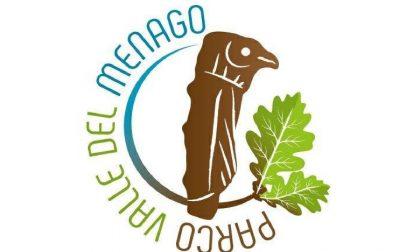 Parco Valle del Menago ecco il nuovo logo