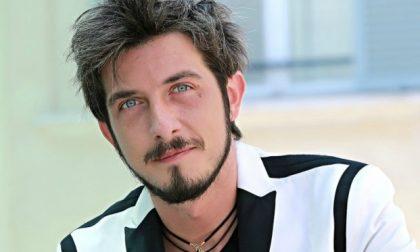 Paolo Ruffini ospite nell'auditorium di Bovolone