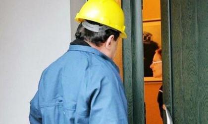 Incidente nucleare in Russia: Arpav indagini in corso