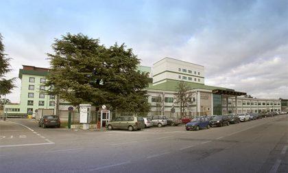 """Ospedale Magalini primo convegno nella """"nuova"""" struttura"""