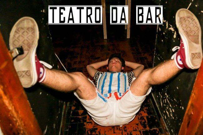 Teatro da bar al Malacarne