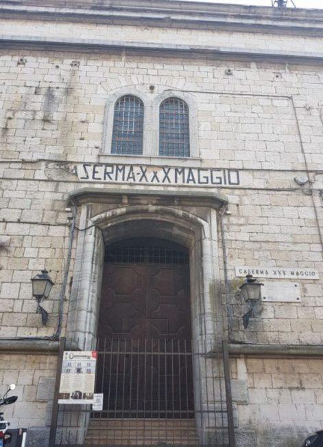 Addio Serenissima sgr, largo a nuovi progetti