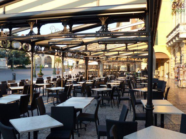 Bar e ristoranti in calo in provincia: &#8220&#x3B;La crisi non è finita&#8221&#x3B;