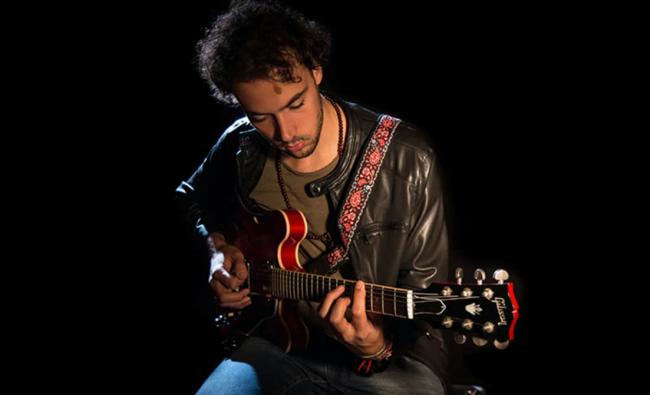 Concerto alla Salieri chitarre protagoniste