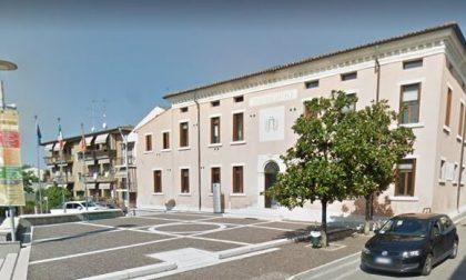 Chiusura uffici comunali Castelnuovo