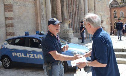 Truffe agli anziani la questura di Verona mette a punto un vademecum