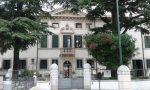 Festa della Repubblica tricolore sostituito con bandiera della Serenissima – VIDEO