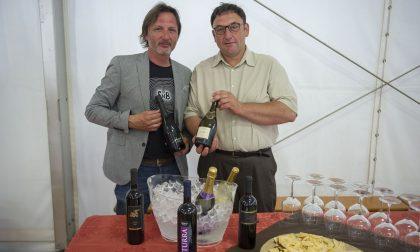 Arcole Spumante al top tra i vini di Verona
