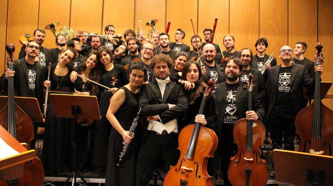 Festival della bellezza in musica da Morgan a Bregovic