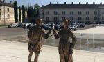Giulietta e Romeo Re Life