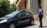 Detenzione di sostanze stupefacenti cinque arrestati a Cologna Veneta