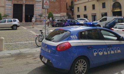 Truffatore internazionale arrestato a Verona