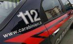 Caporalato arresti e perquisizioni nel Veronese