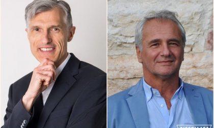 Elezioni amministrative Lazise, chi voterai? Il SONDAGGIO