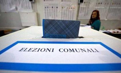 Elezioni amministrative 2019, alcuni candidati potrebbero aver già vinto