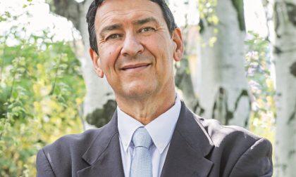 Ballottaggio Bussolengo Brizzi nuovo sindaco