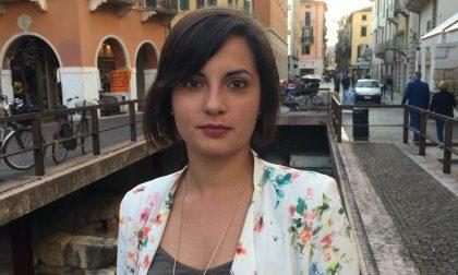 Poliziotto ucciso a Verona, la figlia in Polizia