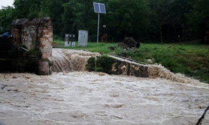 Centrale idroelettrica Ferrazze Regione sospende l'iter