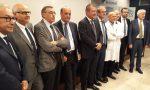 Malattie infettive e tropicali a Negrar, presentato nuovo Irccs in Veneto.
