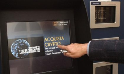 mercato bitcoin bitcoin ethereum rampberry pi bitcoin drang