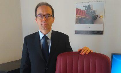 Prefettura di Verona nuovo capo di gabinetto