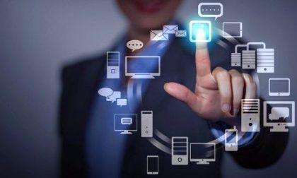 Voucher digitalizzazione contributi per 10mila euro