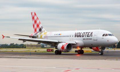 Nuovi aerei per nuove destinazioni all'aeroporto Catullo