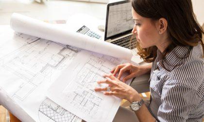 Architetto: a Verona è sempre più un mestiere femminile