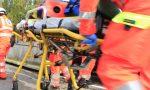 Incidente mortale a Mozzecane, fatale scontro tra moto e auto