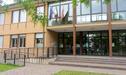 Edilizia scolastica in arrivo oltre 5 milioni in provincia di Verona