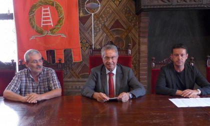 Manutenzione scuole Provincia investe 3,5 milioni di euro